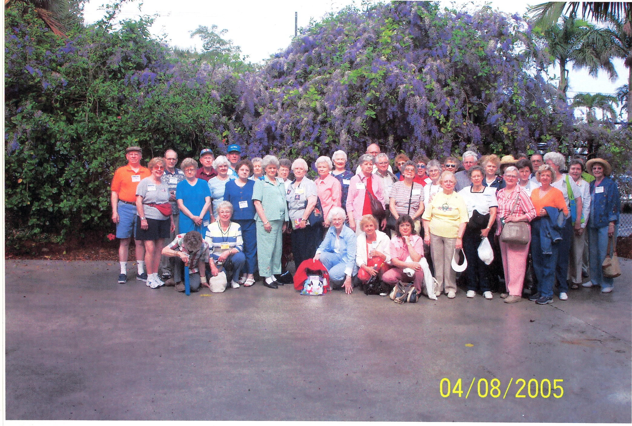 Senior Adult Activities 38